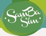 SambaSim Escola de Samba em Casamento